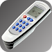 Download A/C Air Conditioner Remote 1.1.1 APK