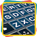 Download A.I.type EZReader Theme Pack 1.0 APK