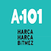 Download A101 Aktuel 3.1.3 APK