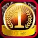 Download ACEBet - Mạng Xã Hội Dự Đoán Tài, Thách Đố Hay 1.4 APK