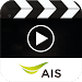 Download AIS Movie Store 1.4.5.4 APK