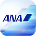 Download ANA MILEAGE CLUB 1.2.0 APK