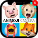 Download ANIMOJI IPHONEX emoji 1.0.5 APK