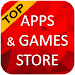 Download Apps Store : Play Store Apps 1.1 APK