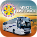 Download APSRTC LIVE TRACK 1.0.16 APK