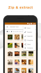 Download File Browser by Astro (File Manager) 6.4.2 APK