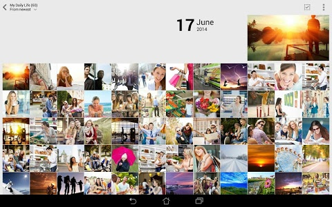 Download ASUS Gallery 1.5.0.150312_3 APK
