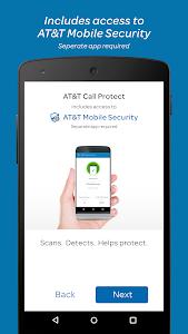 Download AT&T Call Protect 1.6.9-4349 APK