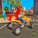 Download ATV Pizza Delivery Boy 1.2 APK
