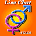 Download AVACS Live Chat 2.3.3 APK