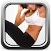 Download Ab Video Workouts 3.8 APK