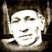 Download Abdelaziz El Aroui 1.1.2 APK