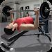 Download Abs Fitness,Gym Health Teacher 1.1 APK