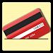 Download Accounting Widget 2.01 APK