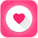Download Accurate Heart Rate Monitor 0.3.3 APK