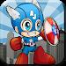 Download Ace Captain Junior 1.12 APK