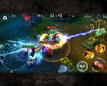 Download Ace of Arenas 2.0.8.0 APK