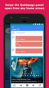 Download Action Launcher: Pixel Edition 37.9 APK