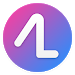 Download Action Launcher: Pixel Edition 37.9 APK