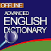 Download Advanced English Dictionary: Meanings & Definition 1.2 APK