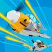 Download AeroBlaster 1.0.3 APK