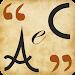 Download Aforismi e Citazioni 1.61 APK
