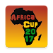 Download Africa Cup 2017 in Gabon 1.13 APK