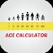 Download Age Calculator 3.0 APK