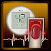 Download Age Scanner Test Checker Prank 1.0.0 APK