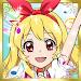 Download Aikatsu! Music Video Maker 1.0.0 APK