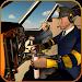 Download Airplane Pilot Training Academy Flight Simulator 1.0.7 APK