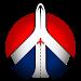 Download AkbarTravels - Flight Tickets   Flight Booking App 7.1.9 APK