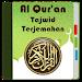 Download Al Quran Tajwid & Terjemahan 3.3.0 APK