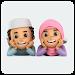 Download Ali Huda  APK