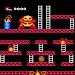 Download Alien Kong - Rescue Princesses 1.0.2 APK