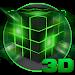 Download Alien Tech Cube 3D 1.1.7 APK