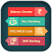 Download All Bank Balance Checker 1.5 APK