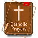Download All Catholic Prayers, The Holy Rosary 2.1 APK