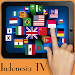 Download All Indonesia TV Channel 1.0 APK