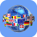 Download All Language Translator 1.6 APK