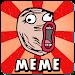 Download All Memes & Troll Sarcasm Pics 2.0 APK