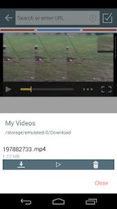 Download All Video Downloader 9.2.3 APK
