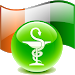 Download Pharmacie de Garde CI et Prix 3.0.5.0 APK
