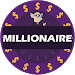 Download Almost Millionaire 3.1.0 APK