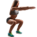 Download Amazing Butt Thighs Workout 1.4 APK
