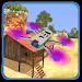 Download Amazing Drones - Free Flight Simulator Game 3D 1.52 APK