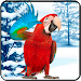 Download Amazing Talking Parrot 1.1 APK