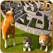 Download Amazing Pets Maze Simulator 1.1 APK