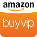 Download Amazon BuyVIP  APK