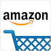 Download Amazon Shopping 16.19.0.100 APK